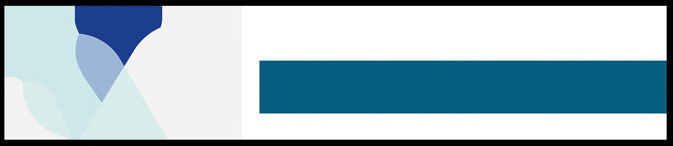 AIRmediadesign