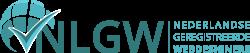 logo-nlgw
